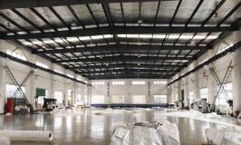 上海示一膜结构有限公司的工厂能否参观?