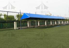 体育场膜结构103029