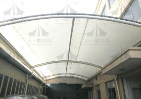 商业膜结构103128